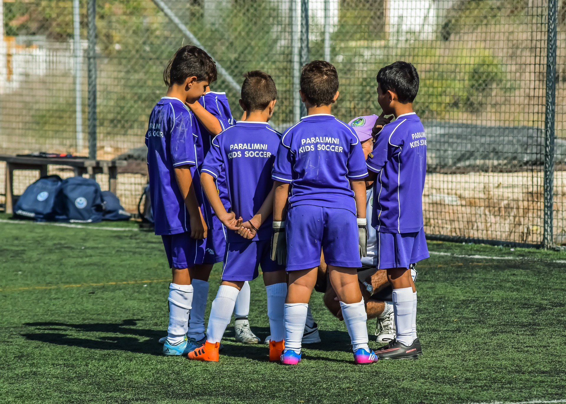 youth-fitness-kids-soccer